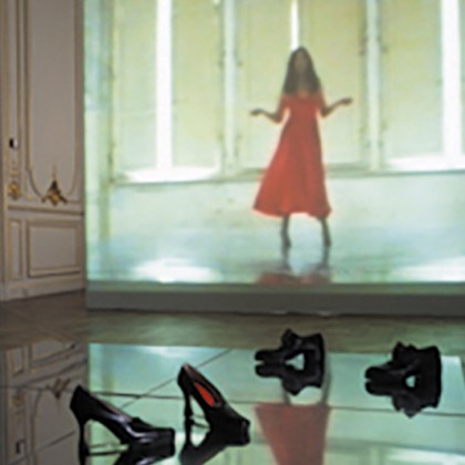 magnetic_dance_marina_abramovic_004