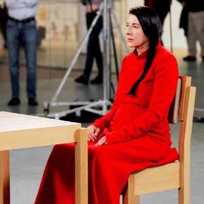 the_artis_is_present_abramovic_marina_001