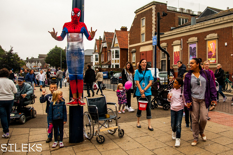 spiderman-is-back-in-town