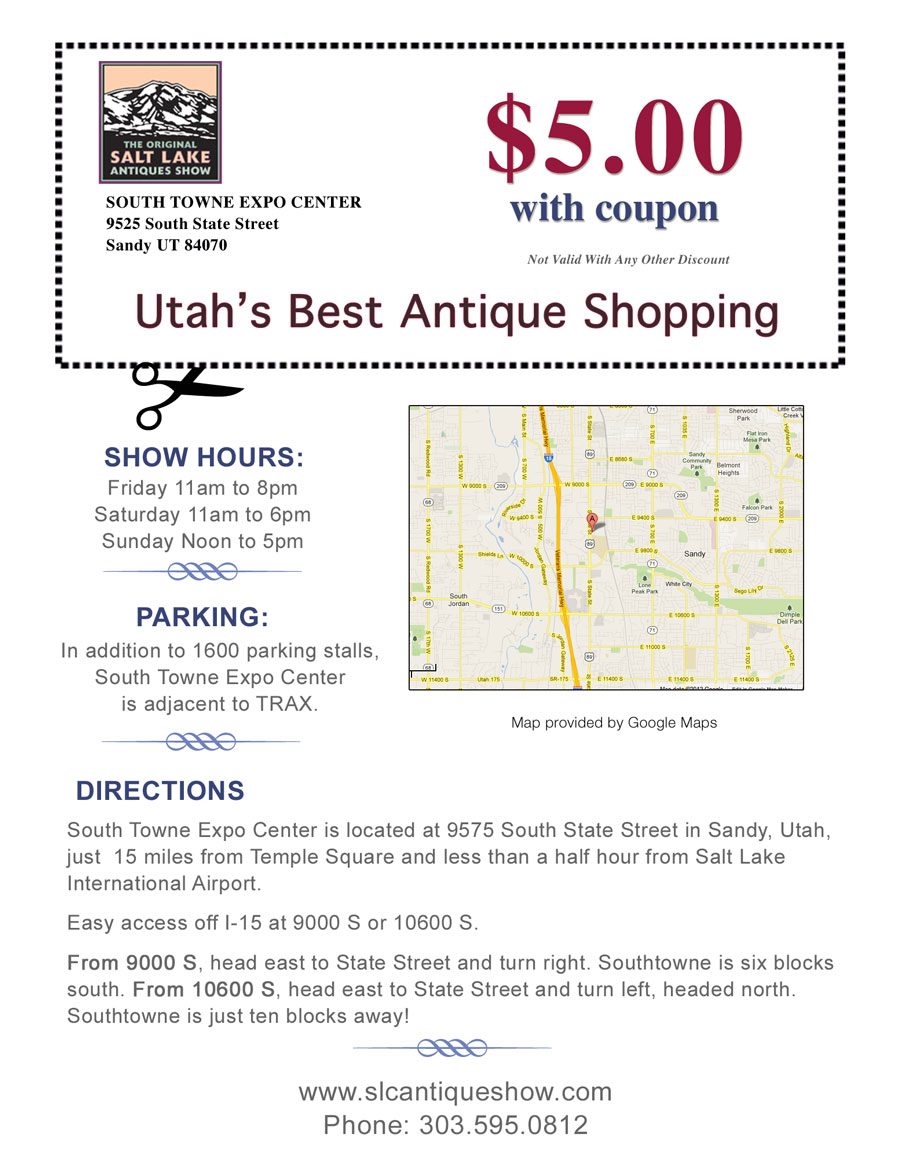 Dazzling Salt Lake Street Discount Reviews Street Discount Refrigerators Des Moines Download Your Adult Discount Admission Coupon Shows houzz-02 State Street Discount