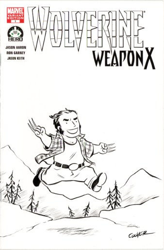 heroes_weaponx_front
