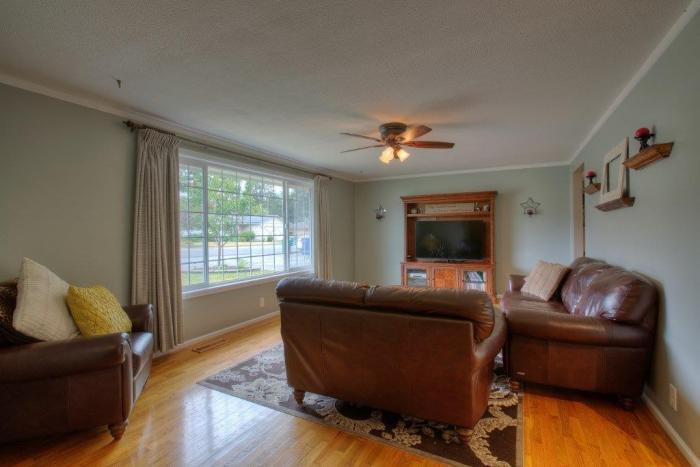 living room[2]