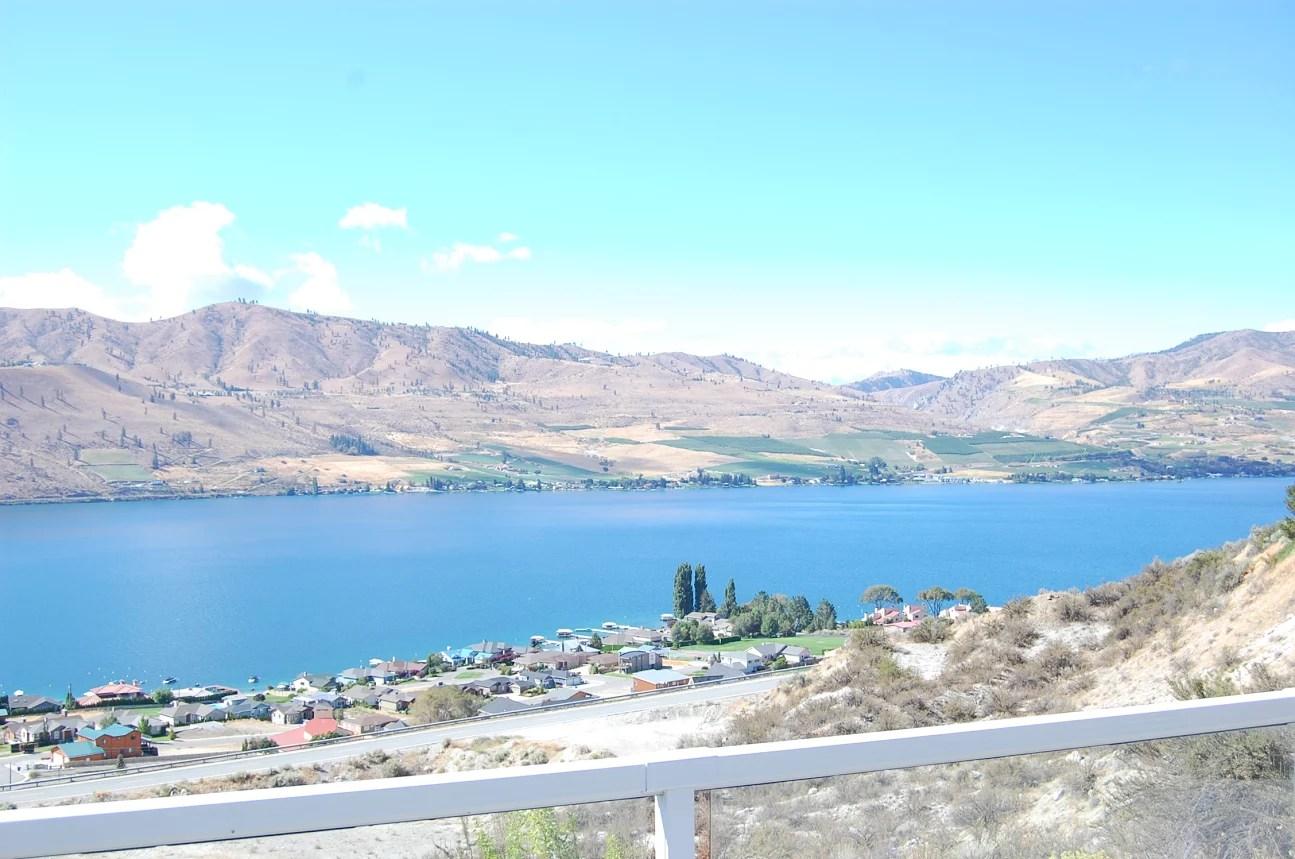 chelan view2