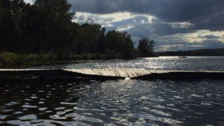 Sudbury Lakes - Colleen Friesen