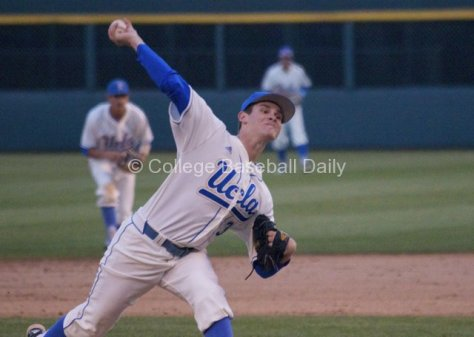 Grant Dyer pitched 7 shutout innings for the win.