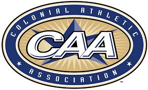 2011 CAA Preseason CAA Poll