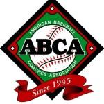 abca_BG