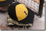 IowaBaseball_thumb.jpg