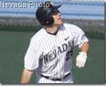 NevadaBaseballFallBall_thumb.jpg