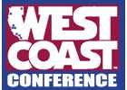 2013 West Coast Conference Preseason Coaches Poll