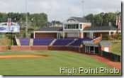 WilliardStadiumHighPoint_thumb.jpg