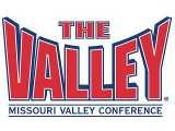 Missouri Valley Conference Weekend Preview (May 19th-21st)