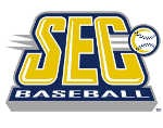 ESPN releases SEC Baseball/Softball TV Schedule
