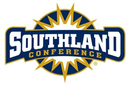 2011 Southland Conference Preseason Poll Released