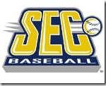 SECBaseball_thumb.jpg