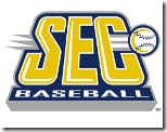 SEC Game of the Week to be Broadcast on ESPNU