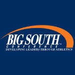 2013 Big South Preseason Conference Poll