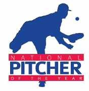 2011 Semifinalists for Pitcher of the Year