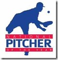 2011 National Pitcher of the Year Watch List