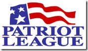 2013 Patriot League Preseason Coaches Poll