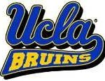UCLALogo.jpg