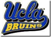 UCLALogo_thumb.jpg