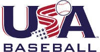 USA Collegiate National defeats Catawba Valley Stars 11-1