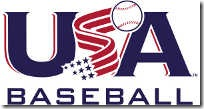 USA Baseball announces 2011 Collegiate National Team Coaching Staff