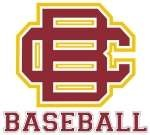 Bethune-Cookman announces 2013 Schedule