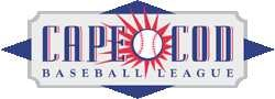 2012 Cape Cod Baseball League Postgame News Conference