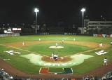 MiamiBaseballStadium.jpg
