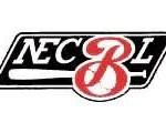 NECBL.jpg