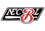 NECBL Players of the Week