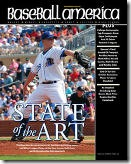 2010 Baseball America Top Prospects for Summer Leagues and Team USA