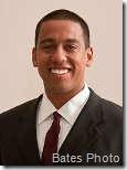 Edwin Thompson joins Georgia State Coaching Staff
