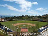 CBD Visit: Pepperdine Shuts Out #19 Oklahoma
