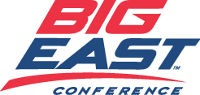 2011 Big East Baseball Preseason Poll