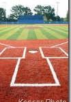 KansasBaseball_thumb.jpg