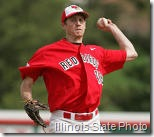 Top 100 Countdown: 78. Kenny Long (Illinois State)