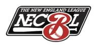 NECBL names Players of the Week