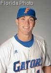 Top 100 Countdown: 85. Nolan Fontana (Florida)
