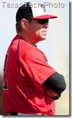 New Mexico hires Dan Spencer as Pitching Coach