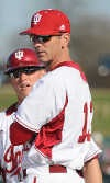 IU Athletics Receives Major Gift From Bart Kaufman, Will Name New Baseball Field In His Honor
