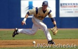 UNC-Wilmington releases 2011 Schedule