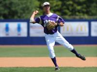 James Madison Releases 2011 Schedule