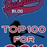 top100_2011.jpg