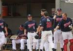 BelmontBaseball