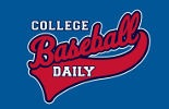 Live Chat Recap: College Baseball Chat for Jan. 9th