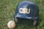 CharlestonSouthernBaseball.jpg