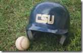 CharlestonSouthernBaseball_thumb.jpg